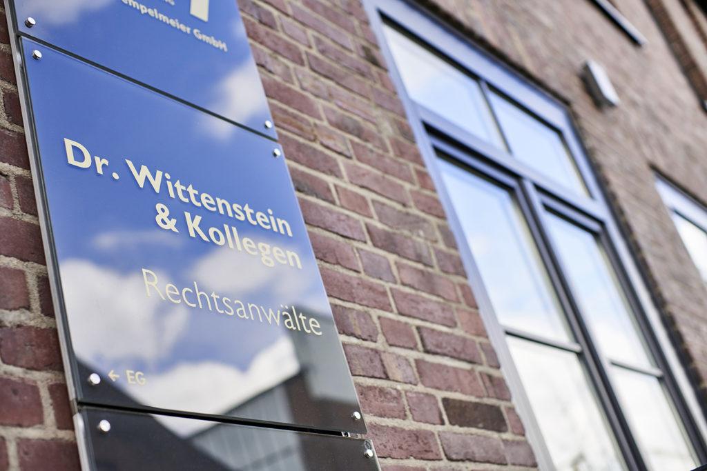 Dr. Wittenstein & Kollegen